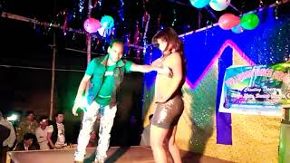 ODIA SEXY VIDEO SONG SUMI DANCE GROUP