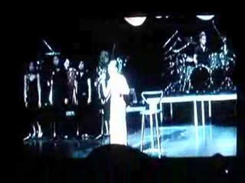Pauline Rivera - Hurt