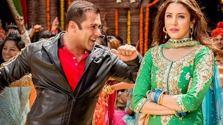 Baby Ko Bass Pasand Hai Full Song HD Sultan Movie With Lyrics