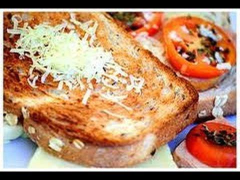 Alaska Salmon Salad Sandwich - Sandwich Recipes QUICKRECIPES