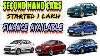BEST USED CARS IN MUMBAI | CHEAP CARS MARKET IN MUMBAI | MY NEW LIFESTYLE