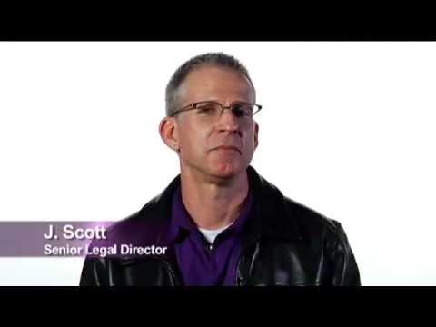 Yahoo! Pride - It Gets Better