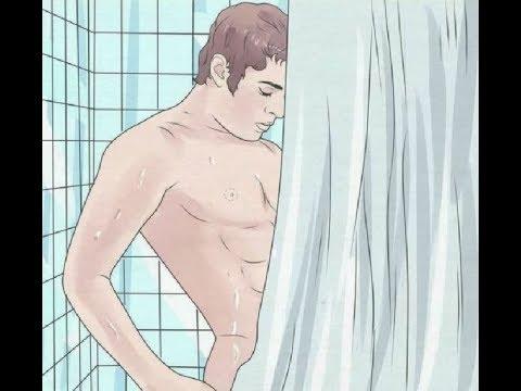 Chlamydia Symptoms in Men   5 Signs of Chlamydia STD in Men