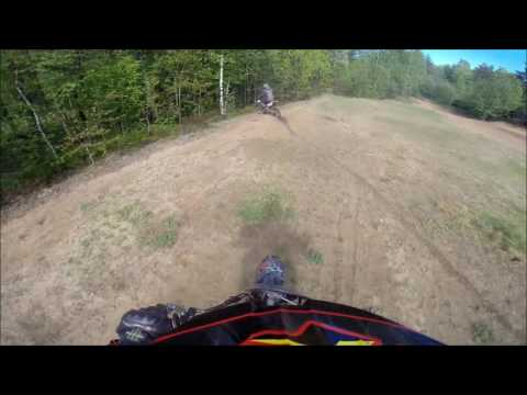 Pit Bikes are awesome #4