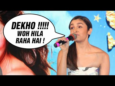 Bollywood celebrities DIRTY TALKS part-1
