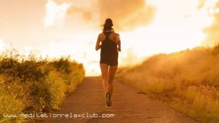 1 HOUR Great Workout Music | Gym Music Electronic Songs for Cardio, Running & Weights