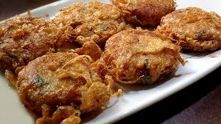 Download আলুর স্পেশাল জালি কাবাব || Bangladeshi Jali Kabab Recipe || Kabab Recipes Video