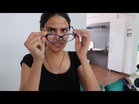 The Boring Vlog   Week 7 part 2