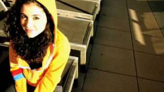Higher - Ariana Grande