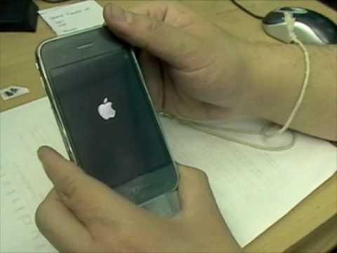 3g iphone unlocking without jailbreak