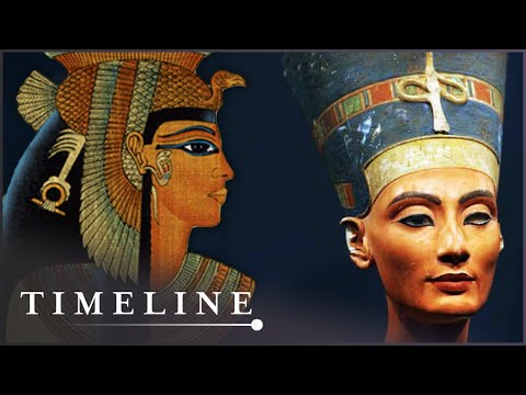 Xxx Mp4 Egypt 39 S Lost Queens Ancient Egypt Documentary Timeline 3gp Sex