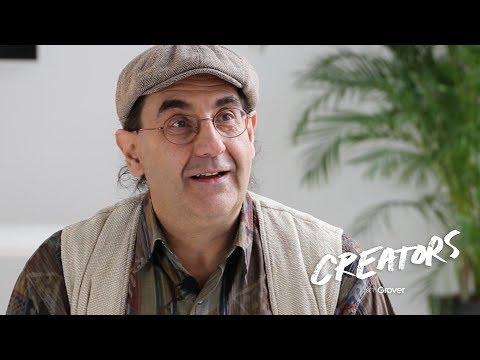 Creators - Miguelangelo Rosario