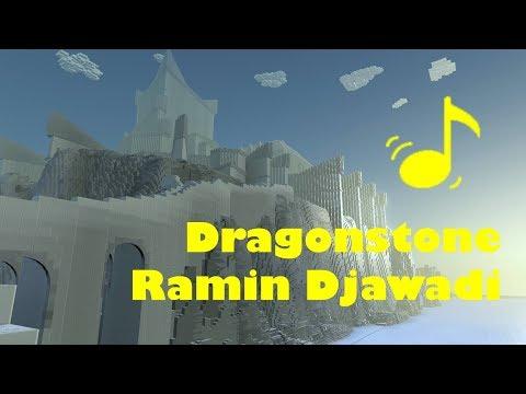 Game of Thrones - Dragonestone - Ramin Djawadi