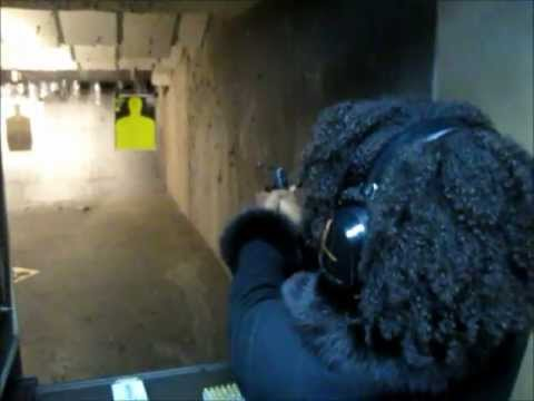 FIRST time shooting a gun- Ruger 380 LCP, Sig Sauer p226 9mm, Glock 26, Glock 19, 38 Special