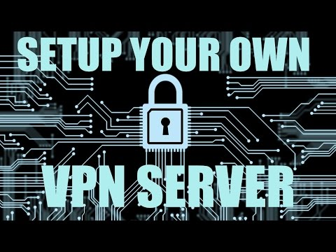 HOW TO SETUP YOUR OWN VPN SERVER| Kali Linux (IN Hindi)