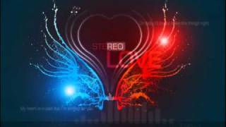 Download Edward Maya - Stereo Love (Remix - extended version)