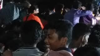 krishnakoli+bengali+serial Videos - 9tube tv