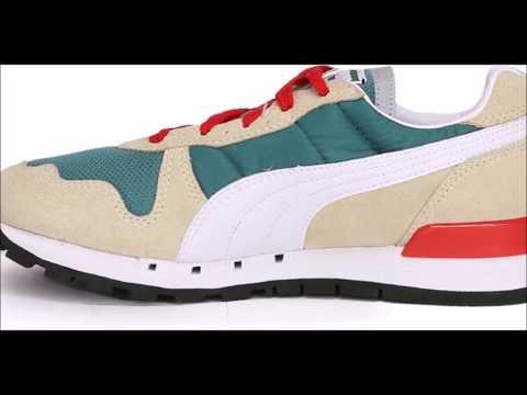 Puma sneakers under 2000/. Hindi