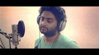 Hamari Adhuri Kahani (Title Song) - Arijit Singh -