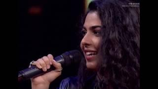 Kamakshi Rai TV Debut