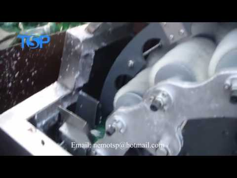 Automatic rotary recycle beer glass bottle washing machine rinsing plant
