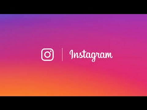 How To Increase Likes In Instagram | Must Watch If You Are Using Instagram