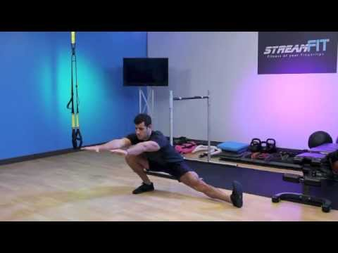 Top 5 Deep Squatting Mobility Exercises for Pistol Calisthenics