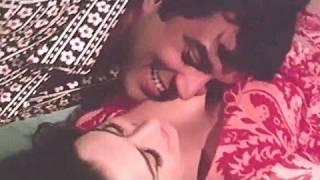 Saazish - Trailer