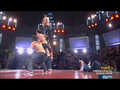 Quest Crew Compilation HD Weeks 1-8