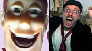 Download YTP: Doug Walker Verbally Annihilates Toy Story 3 Video
