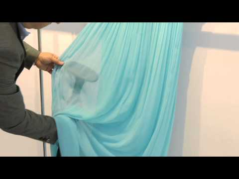How to Un-Wrinkle Silk Prom Dresses : Prom Dresses & More