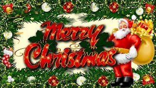 Merry christmas grace merry christmas greetings quotes greetin m4hsunfo