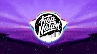 🔥 Download Link 🔥 ↪︎https://soundcloud.com/auxparis/slowmo Trap Nation