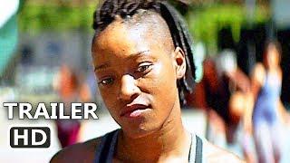 PIMP Official Trailer (2018) Keke Palmer, Haley Ramm, Drama Movie HD