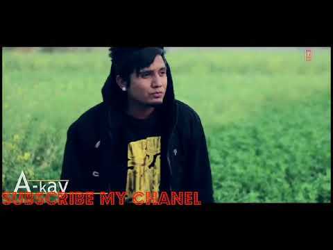 Xxx Mp4 New Song By A Kay The Lost Of Life Download By DJPUNJAB COM LIKE This Video 3gp Sex
