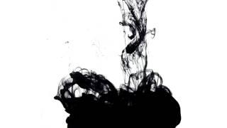 Ink Drop/Drip in water 002 - Royalty Free Stock Footage