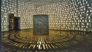 10 AMAZING ARCHAEOLOGICAL DISCOVERIES IN THE WORLD