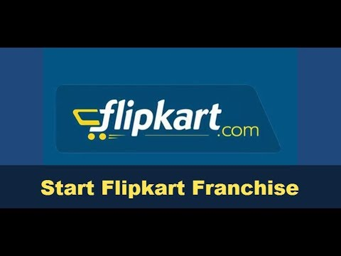 How To Start Flipkart Courier Service Franchise - Flipkart Delivery