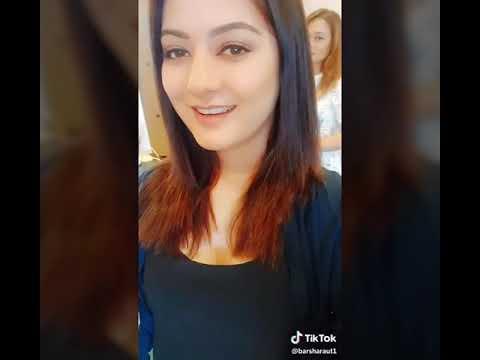 Xxx Mp4 Tiktok Barsha Rawat Omg MAh Kasari Pornstar Banna Sakxu 3gp Sex