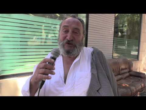 Enric Montserrat - Observatori Social Sitges