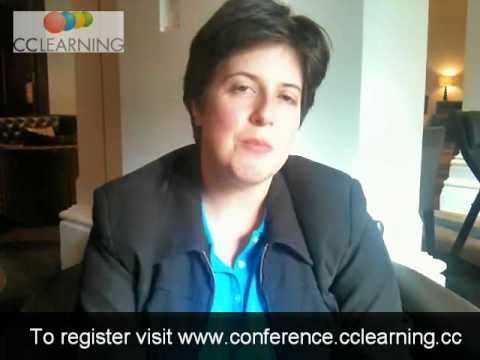 CCL conference 2010: A Project Case Study: Agile or Fragile?