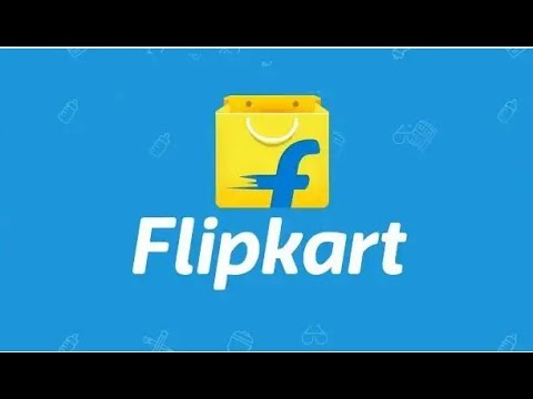 Buy Products on Flipkart using Credit/Debit Card: Bank ke Card se Kaise Shopping Kare?