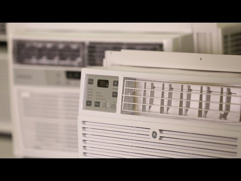 Air Conditioner Buying Guide (Interactive Video) | Consumer Reports