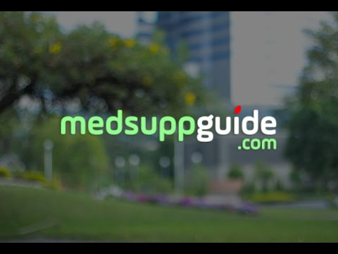 MedSuppGuide FAQs | Will Most People Pay a Premium for Medicare Part A, why not?