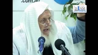Are Cigarettes Haram (Forbidden) in Islam  |  Yusuf Estes