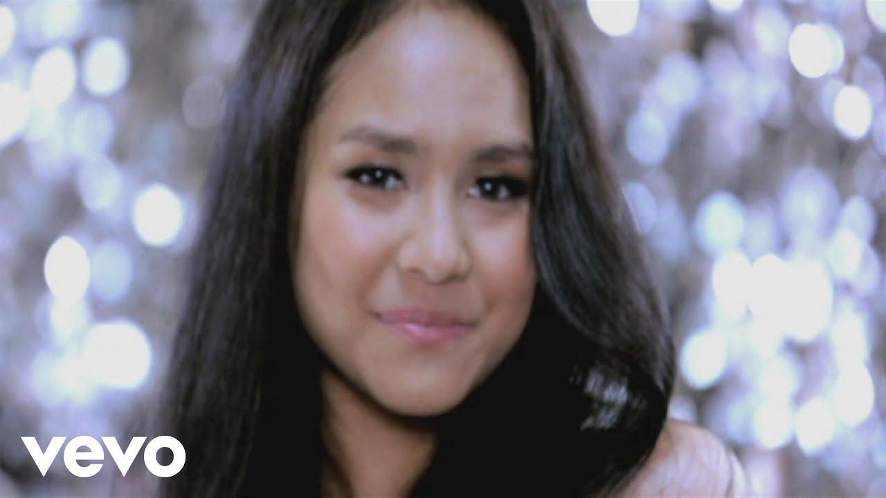 Gita Gutawa - Ayo (Come On)