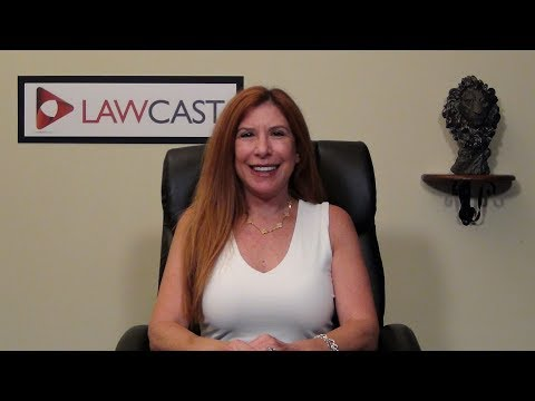 LawCast Guide to Broker-Dealer Registration and Finders Fees