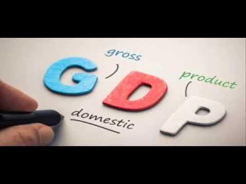 GDP-(Bangla) GDP, GNP, NI, NNP, PCI