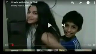 Mxtube Net Download Ankita Dave 10minutes 32sec Video Viral Mp4
