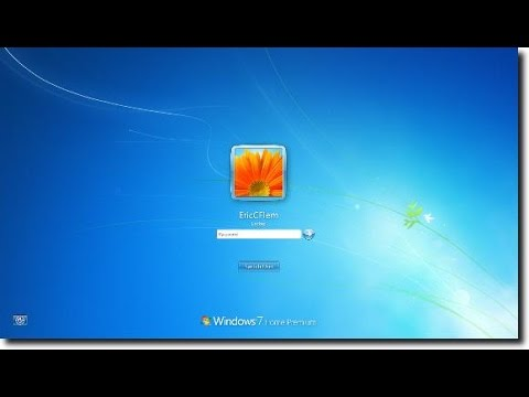 How to create Administrator user account using cmd [command prompt] in windows 7,8